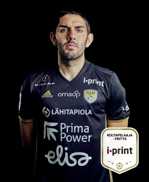Diego Bardanca