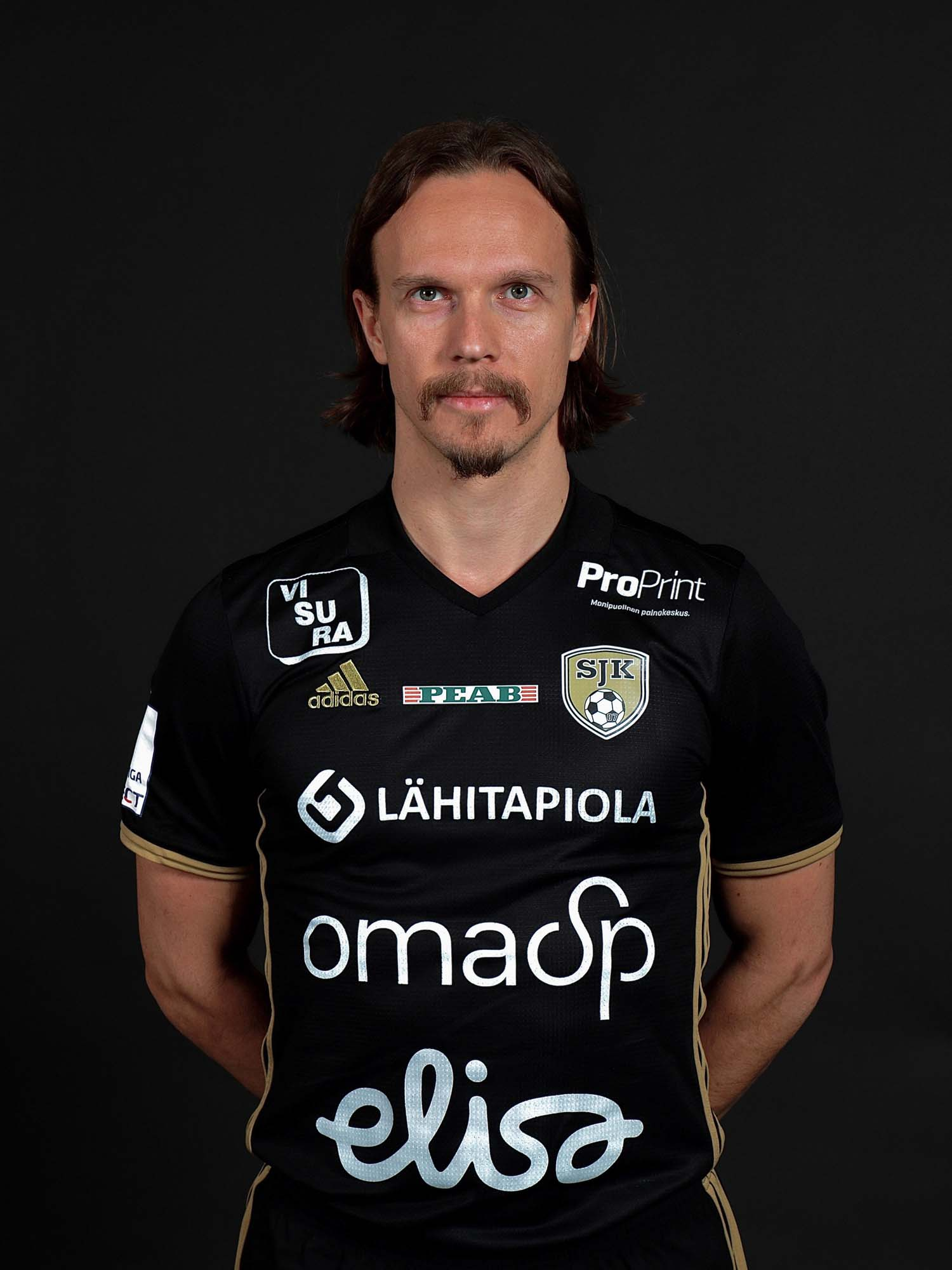 Jarkko Hurme