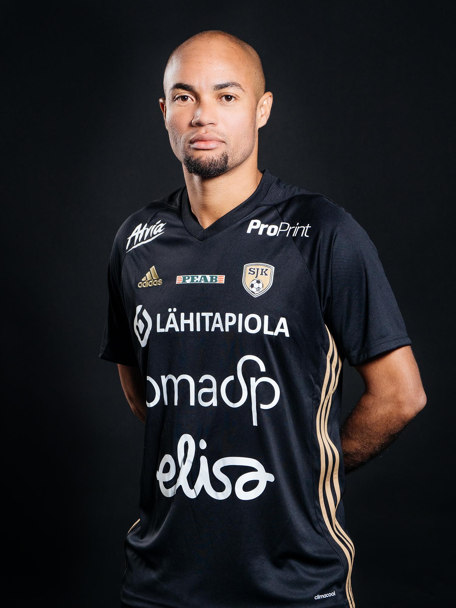 José Nadson